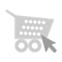 ecommerce_setup