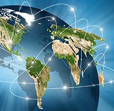 Trade_Distribution_Import_Export