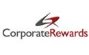 corporate-rewards