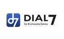 dial7