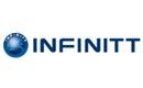 infinitt