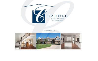 pv_cardeldevelopment