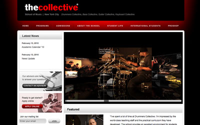 pv_collective