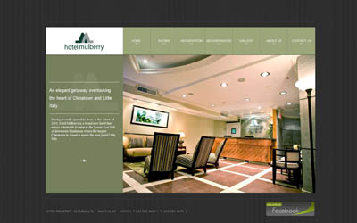 pv_hotelmulberry