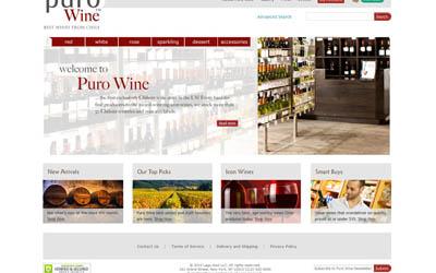 pv_puro-wine