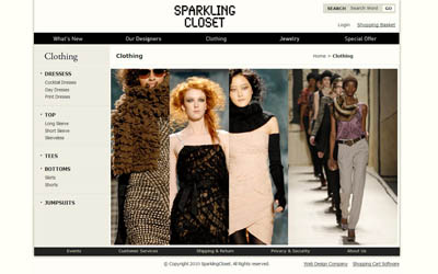 pv_sparklingcloset