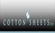 th_cottonsheets