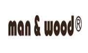 th_mannwood