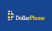 dollarphone