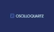 oscilloquartz
