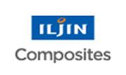 iljin-composite-thumb