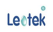 leoteck-thumb