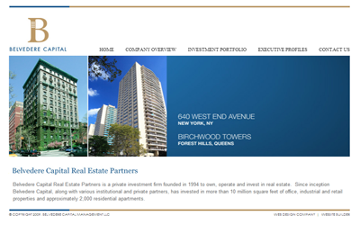 Belvedere Capital_hover
