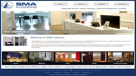 SMA Interiors_hover