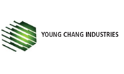 Young Chang Industries