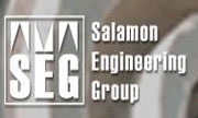 Salamon Engineering_small