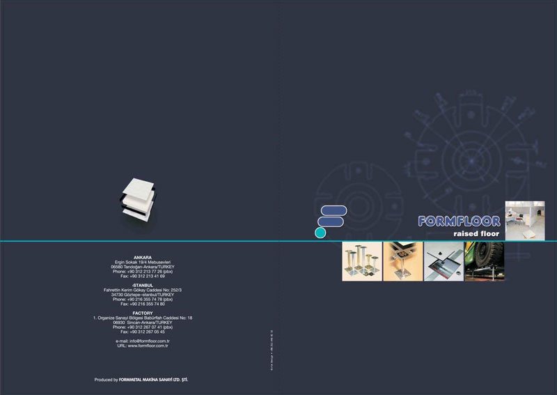 catalog_abroad_large_05