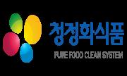 logo-cheongjeonghwa