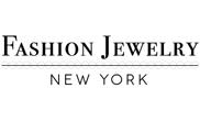 logo-fashionjewelrynewyork2