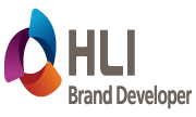 web design and seo for