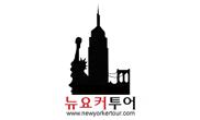 logo-newyorktour2