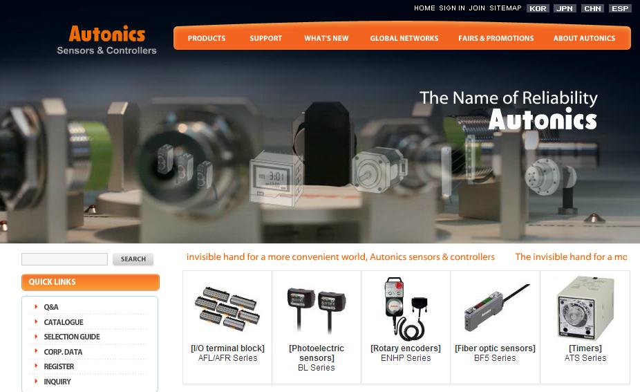 autonics-new