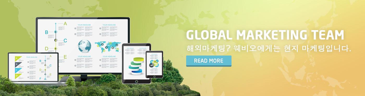 wevio-korea-slider-banners-2