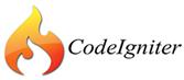 codeingater