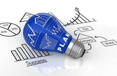 marketing-strategy-or-infrastructure-development