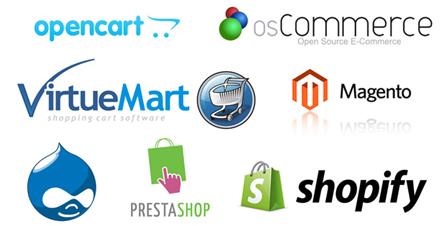 open-source-ecommerce platforms