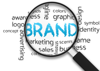 why online branding is important