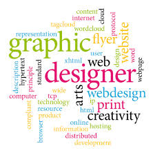 Graphic Designer Defined