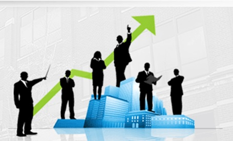 skillset for global business developement professionals