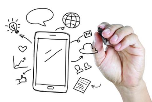 mobile website vs mobile apps