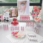 Korean Cosmetics in USA