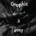 graphic-design-misconceptions