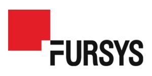 Wevio Client Fursys