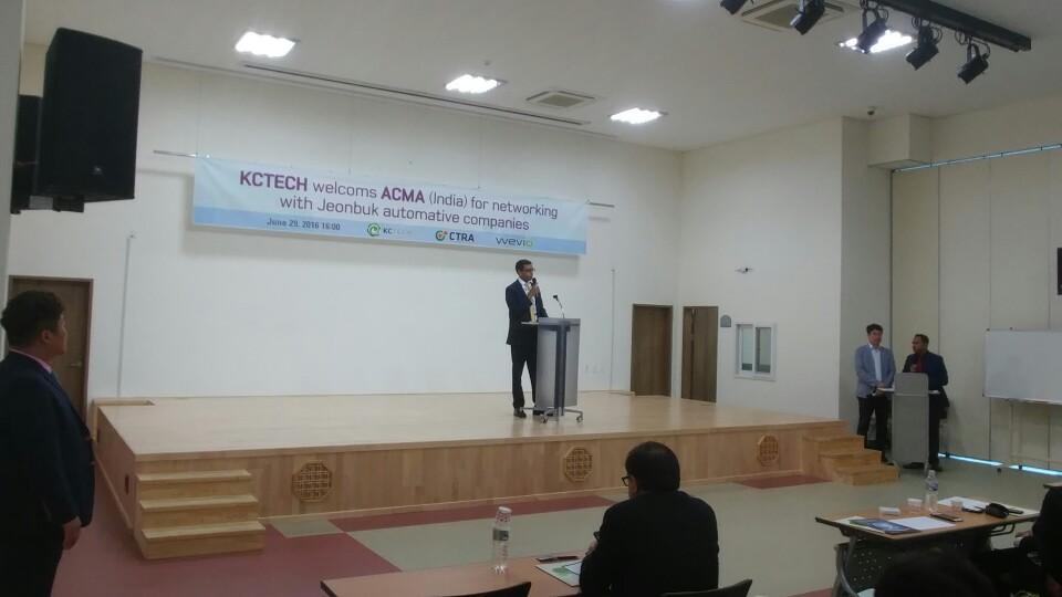 ACMA - Wevio Global -KCTECH (3)