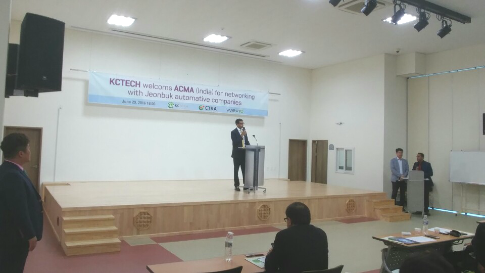ACMA - Wevio Global -KCTECH (3)
