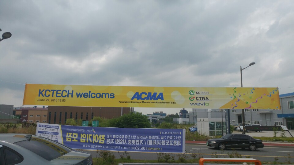 ACMA - Wevio Global -KCTECH (7)