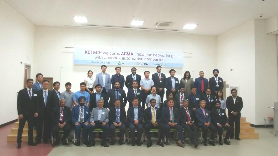 ACMA - Wevio Global -KCTECH (8)