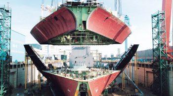 wevio-shipbuilding-industry