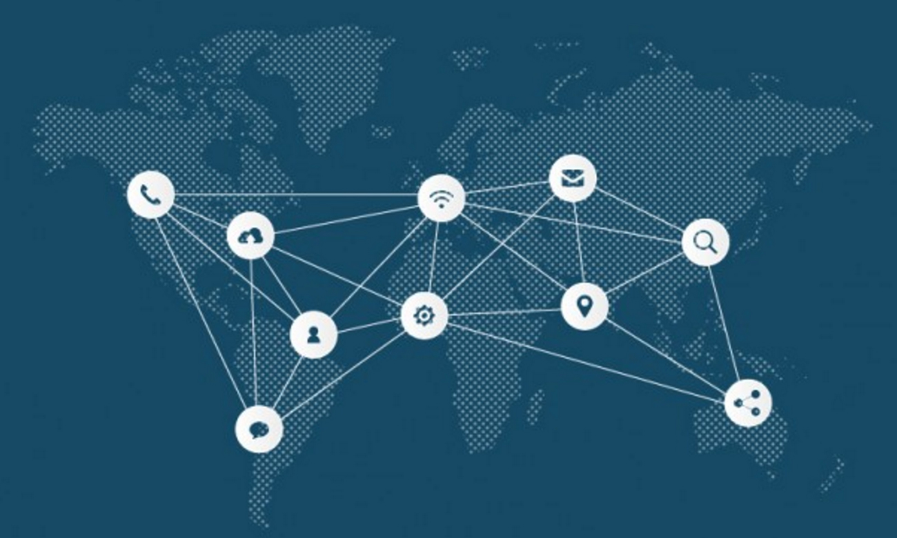 Wevio Global Cooperation Delegation Development Global