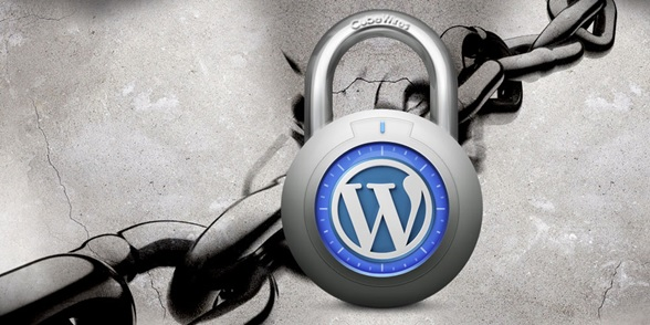10 Simple Tips To Secure Your WordPress