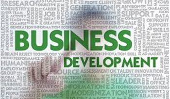 Business Development Ideas