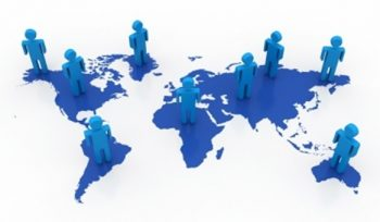 Effective Global Business Development & Marketing Strategies