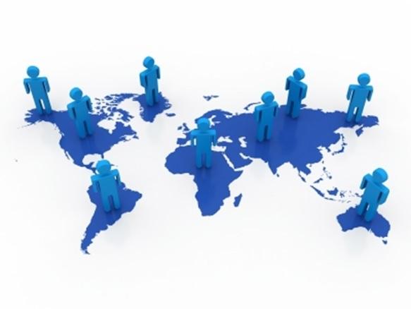 Effective Global Business Development & Marketing Strategies