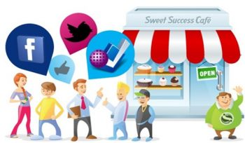 Essential Social Media Tips for E-Commerce