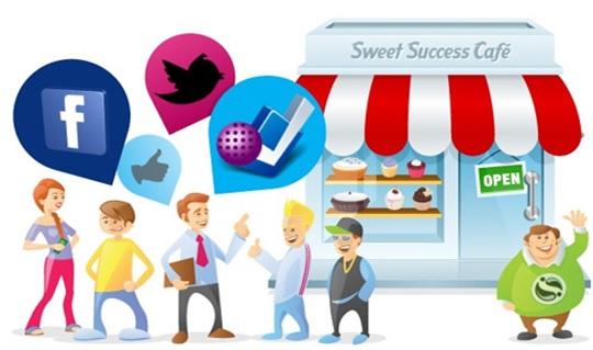 Essential Social Media Tips for E-Commerce