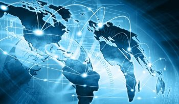Global Business Development Solutions